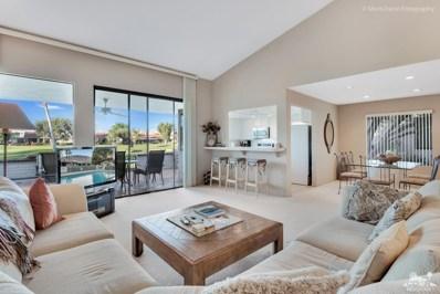 24 Padron Way, Rancho Mirage, CA 92270 - MLS#: 218003986