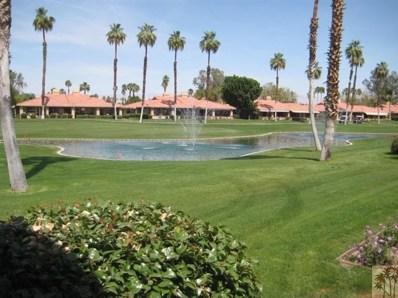 35 Maximo, Palm Desert, CA 92260 - MLS#: 218004352