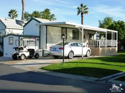 84136 Avenue 44 #121, Indio, CA 92203 - MLS#: 218004384