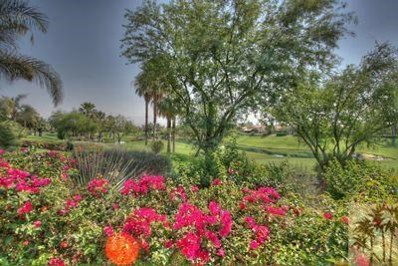 716 Elk Clover Circle, Palm Desert, CA 92211 - MLS#: 218004442