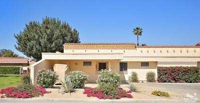 40355 Bay Hill Way, Palm Desert, CA 92211 - MLS#: 218004946