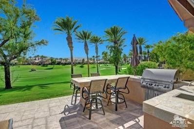 709 Box Canyon Trail, Palm Desert, CA 92211 - MLS#: 218004970