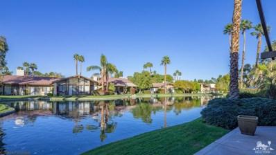 192 Green Mountain Drive, Palm Desert, CA 92211 - MLS#: 218005008