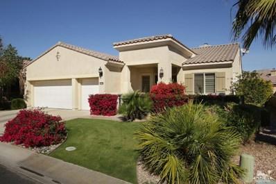 81164 Avenida Castelar, Indio, CA 92203 - MLS#: 218005190