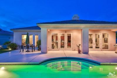 37 Provence Way, Rancho Mirage, CA 92270 - MLS#: 218005274