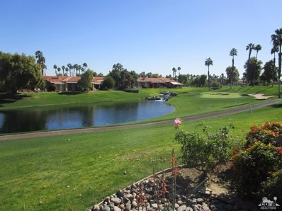 38652 Lobelia Circle, Palm Desert, CA 92211 - MLS#: 218005392