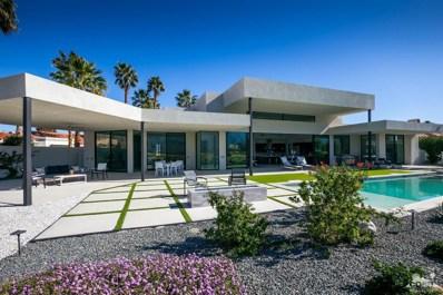 55487 Southern Hills, La Quinta, CA 92253 - MLS#: 218005410