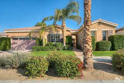 60476 Juniper Lane, La Quinta, CA 92253 - MLS#: 218005438