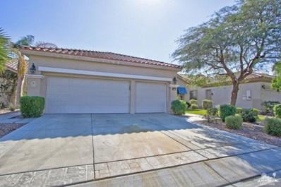 80193 Avenida Aliso Canyon, Indio, CA 92203 - MLS#: 218005514