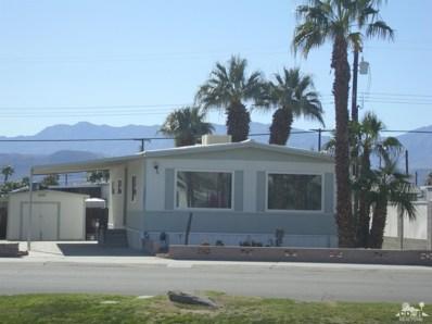 32071 San Miguelito Drive, Thousand Palms, CA 92276 - MLS#: 218005554