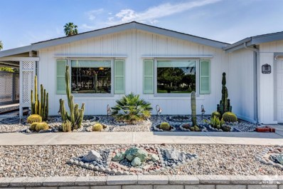 169 Larson Drive, Cathedral City, CA 92234 - MLS#: 218005644