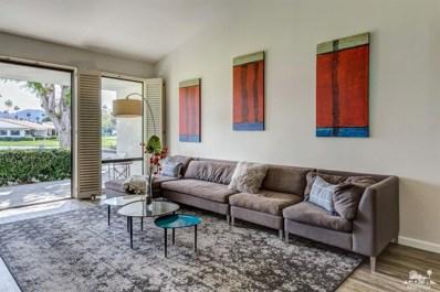 3 Jalkut Way, Rancho Mirage, CA 92270 - MLS#: 218005666