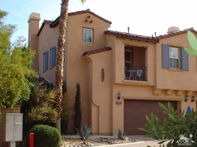 1792 Pintura Circle WEST, Palm Springs, CA 92264 - MLS#: 218005672
