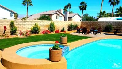 78660 Alden Circle, La Quinta, CA 92253 - MLS#: 218005674