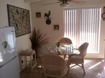 66154 Cahuilla Avenue, Desert Hot Springs, CA 92240 - MLS#: 218005680
