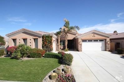 43760 Spiaggia Place, Indio, CA 92203 - MLS#: 218005686