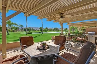 77823 Woodhaven Drive NORTH, Palm Desert, CA 92211 - MLS#: 218005870