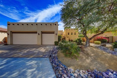 50 Payson Circle, Palm Desert, CA 92211 - MLS#: 218005922
