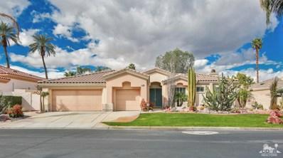 44163 Yucca Drive, Indian Wells, CA 92210 - MLS#: 218005970