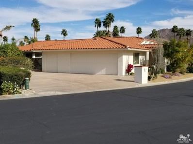 48290 Alder Lane, Palm Desert, CA 92260 - MLS#: 218005990