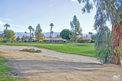 40390 Bay Hill Way, Palm Desert, CA 92211 - MLS#: 218006220
