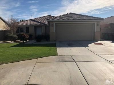 48404 La Playa Street, Coachella, CA 92236 - MLS#: 218006308
