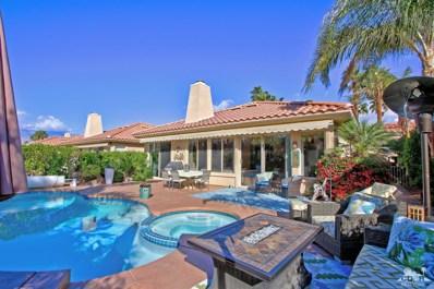 213 Kavenish Drive, Rancho Mirage, CA 92270 - MLS#: 218006320