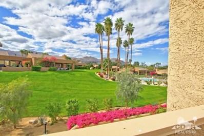 73410 Irontree Drive, Palm Desert, CA 92260 - MLS#: 218006442