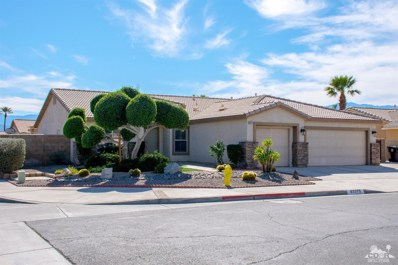 83375 Mango Walk, Indio, CA 92201 - MLS#: 218006474