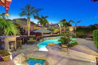 78950 Skyward Way, La Quinta, CA 92253 - MLS#: 218006554