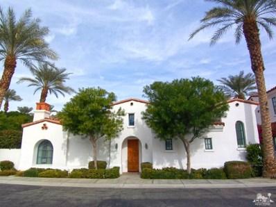 77150 Vista Flora, La Quinta, CA 92253 - MLS#: 218006580