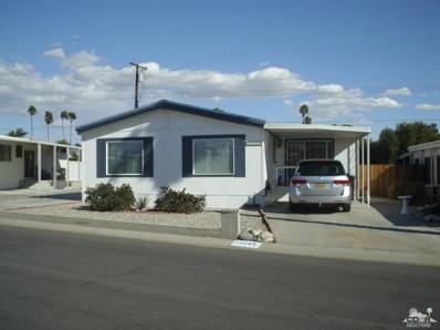 73245 Quivera Street, Thousand Palms, CA 92276 - MLS#: 218006590