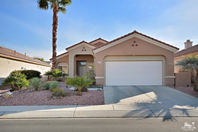 78923 Cadence Lane, Palm Desert, CA 92211 - MLS#: 218006672