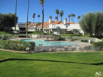 157 Desert Falls Drive EAST, Palm Desert, CA 92211 - MLS#: 218006698
