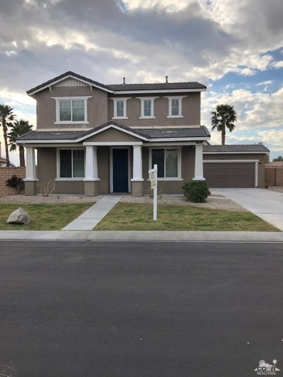 37635 Severn Place, Indio, CA 92203 - MLS#: 218006912