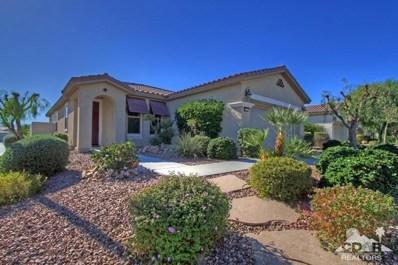 80351 Avenida Linda Vista, Indio, CA 92203 - MLS#: 218007050