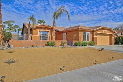 78740 Rockberry Court, La Quinta, CA 92253 - MLS#: 218007056
