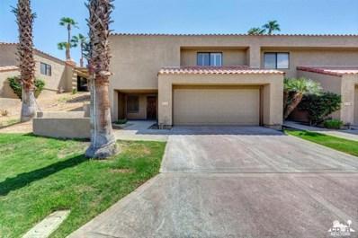 78141 Calle Norte, La Quinta, CA 92253 - MLS#: 218007150