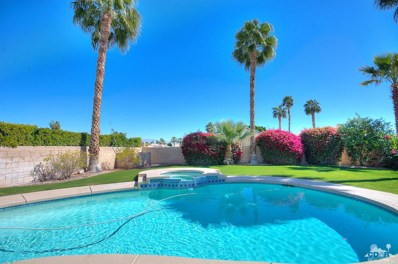 30012 Avenida Del Yermo, Cathedral City, CA 92234 - MLS#: 218007158