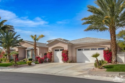 22 Champagne Circle, Rancho Mirage, CA 92270 - MLS#: 218007194