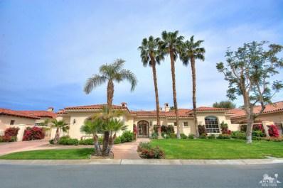 79434 Cetrino, La Quinta, CA 92253 - MLS#: 218007374