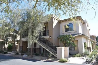 50660 Santa Rosa Plaza UNIT 6, La Quinta, CA 92253 - MLS#: 218007452