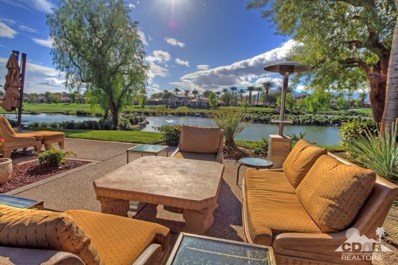745 Red Arrow Trail, Palm Desert, CA 92211 - MLS#: 218007540