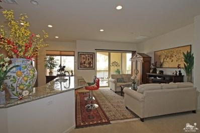 2400 Via Calderia UNIT 2411, Palm Desert, CA 92260 - MLS#: 218007600