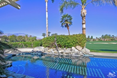 18 Churchill Lane, Rancho Mirage, CA 92270 - MLS#: 218007602