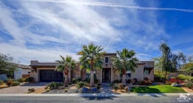 54090 Cananero Circle, La Quinta, CA 92253 - MLS#: 218007870