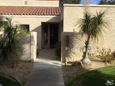 638 Hospitality Drive, Rancho Mirage, CA 92270 - MLS#: 218007958