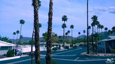 6 Silver Spur Drive, Palm Desert, CA 92260 - MLS#: 218008032
