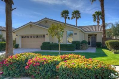 60499 Desert Shadows Dr. Drive, La Quinta, CA 92253 - MLS#: 218008070
