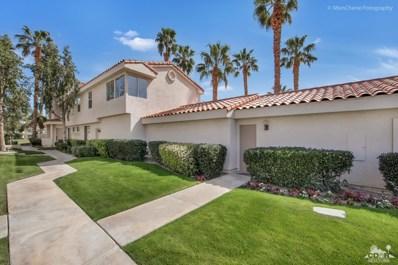 55560 Southern, La Quinta, CA 92253 - MLS#: 218008098